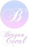 Brogan Coral
